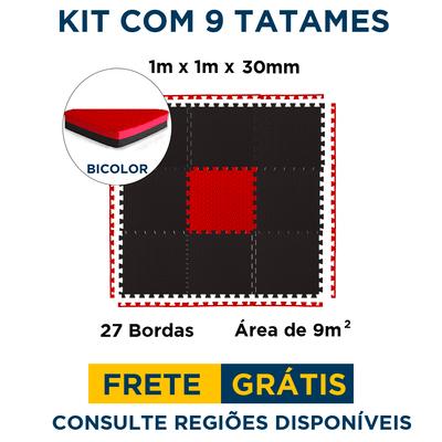 Kit-9-1x1x30-min