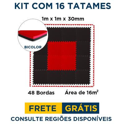 Kit-16-1x1x30-min