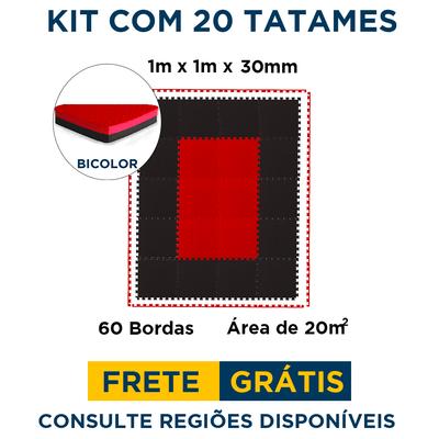 Kit-20-1x1x30-min