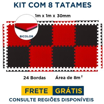 Kit-8-1x1x30-min