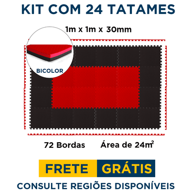 Kit-24-1x1x30-min