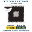 Kit-9-1x1x40-min