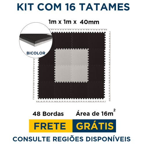 Kit-16-1x1x40-min