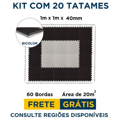 Kit-20-1x1x40-min