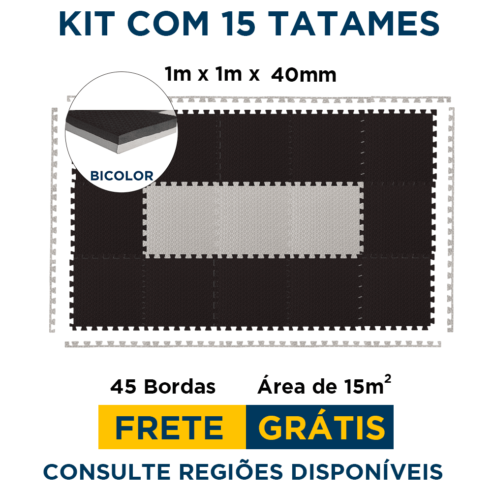 Kit-15-1x1x40-min