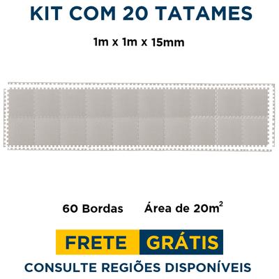 Kit-20-1x1x15-min