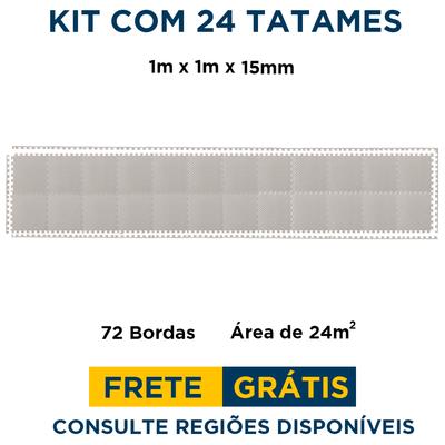 Kit-24-1x1x15-min