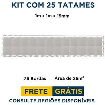 Kit-25-1x1x15-min