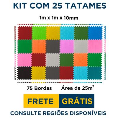 Kit-25-1x1x10-min