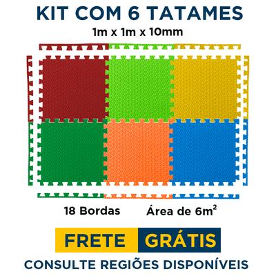 Kit-6-1x1x10-min
