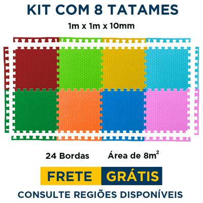 Kit-8-1x1x10-min