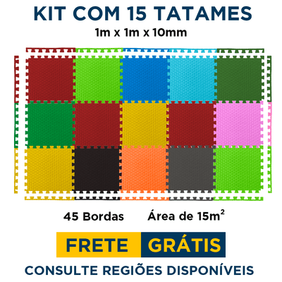 Kit-15-1x1x10-min