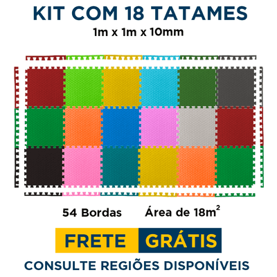 Kit-18-1x1x10-min