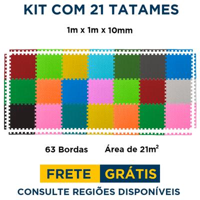 Kit-21-1x1x10-min