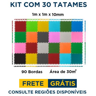 Kit-30-1x1x10-min