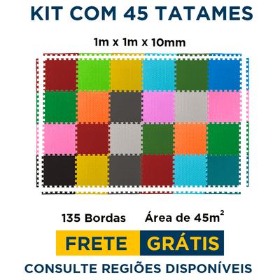 Kit-45-1x1x10-min