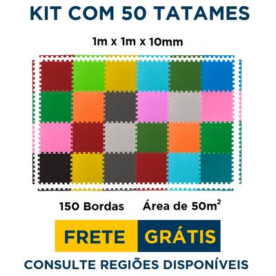 Kit-50-1x1x10-min