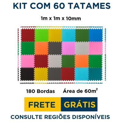 Kit-60-1x1x10-min