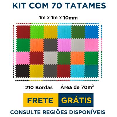 Kit-70-1x1x10-min