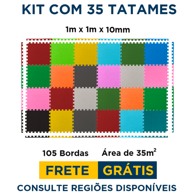 Kit-35-1x1x10-min