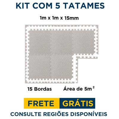 Kit-5-1x1x15-min