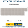 Kit-15-1x1x15-min
