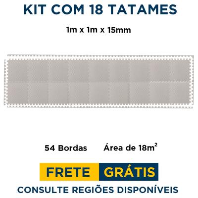 Kit-18-1x1x15-min