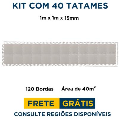 Kit-40-1x1x15-min