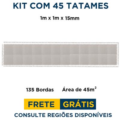 Kit-45-1x1x15-min