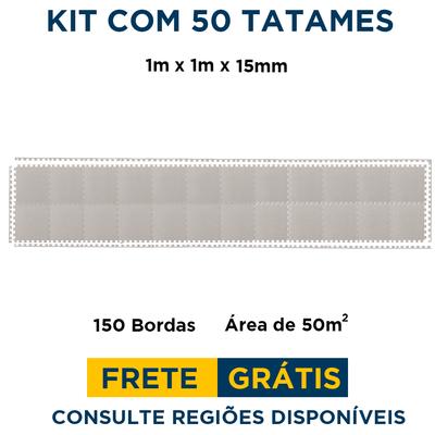 Kit-50-1x1x15-min