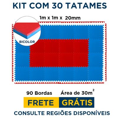 Kit-30-1x1x20
