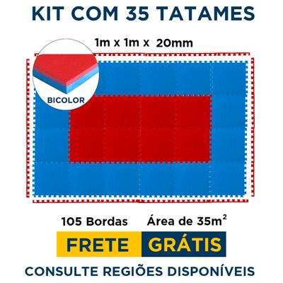 Kit-35-1x1x20