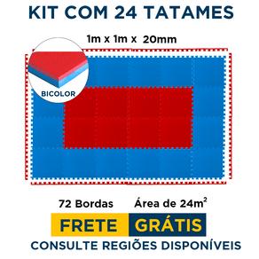 Kit-24-1x1x20