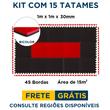 Kit-15-1x1x30