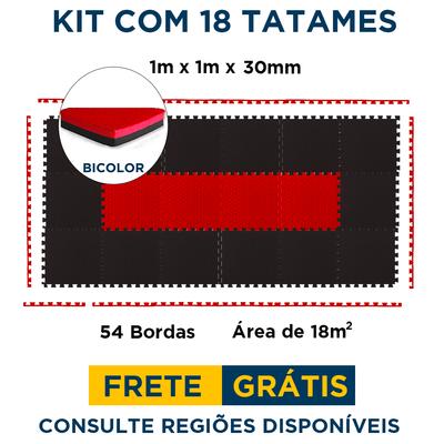 Kit-18-1x1x30