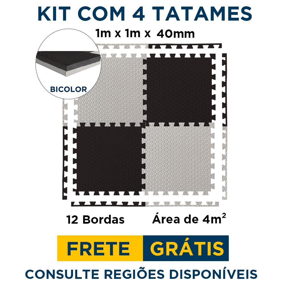 Kit-4-1x1x40-min