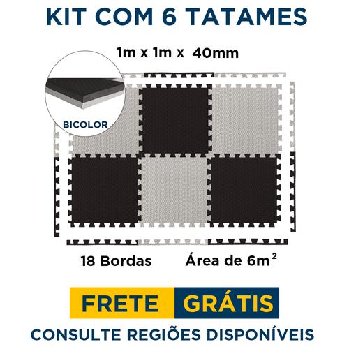 Kit-6-1x1x40-min
