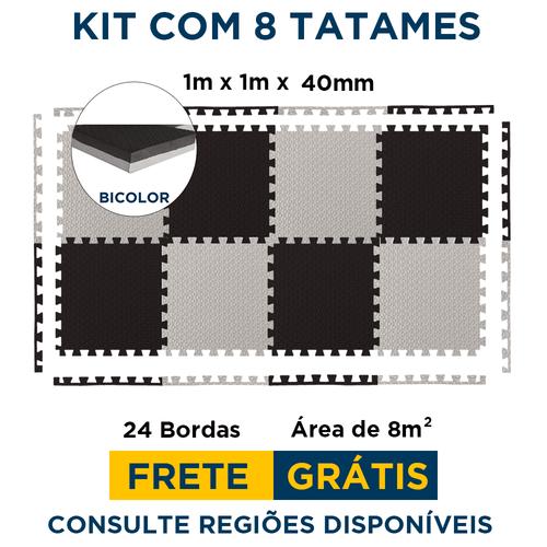 Kit-8-1x1x40-min