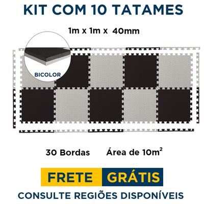 Kit-10-1x1x40-min