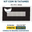 Kit-18-1x1x40-min