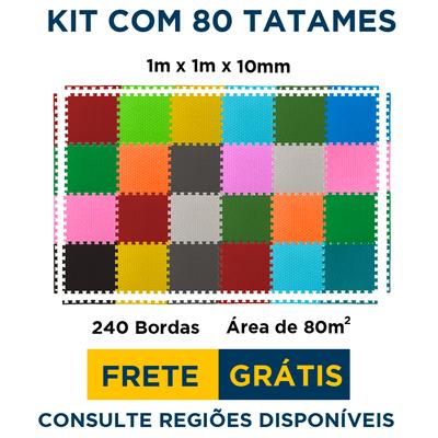Kit-80-1x1x10-min