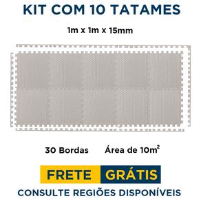 Kit-10-1x1x15-min