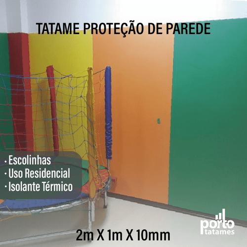 tatame-esquadrejado-_Prancheta-1-min