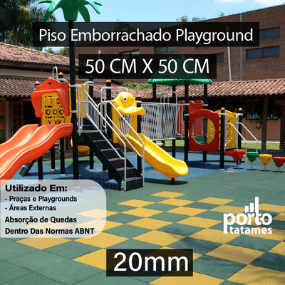 Piso-Playground-50x50-x-20mm