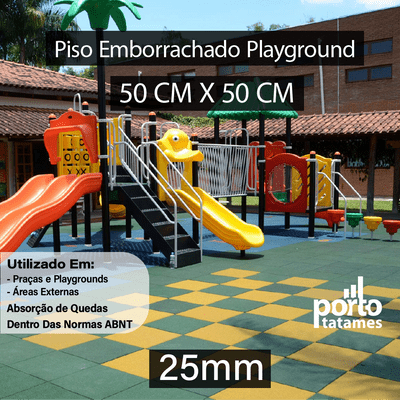 Piso-Playground-50x50-x-25mm