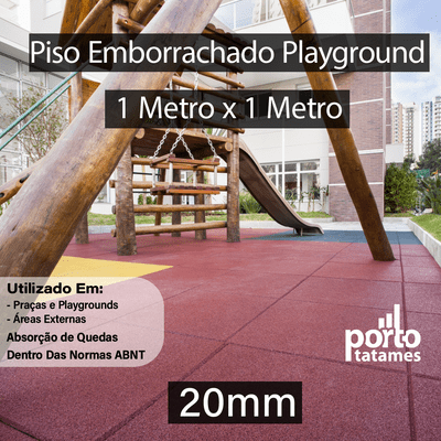 Piso-Playground-1x1-x-20mm