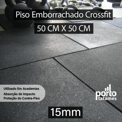 Piso-Crossit-50x50-x-15mm