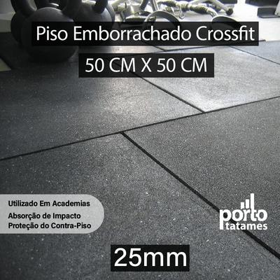 Piso-Crossit-50x50-x-25mm