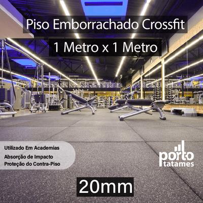 Piso-Crossit-1x1-x-20mm
