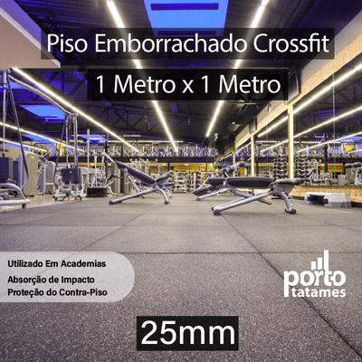 Piso-Crossit-1x1-x-25mm